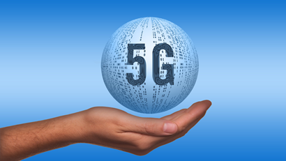 SES STRONGLY ADVOCATES AND SUPPORTS FUTURE 5G DEPLOYMENT IN EUROPE –