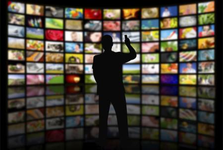 Eutelsat erreicht neuen Meilenstein: 6.000 TV-Sender